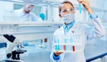 La Cina studia un virus in grado di uccidere i tumori