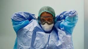 conseguenze coronavirus