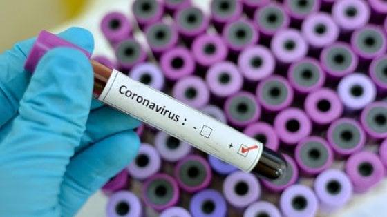 Coronavirus e precauzioni in Calabria.