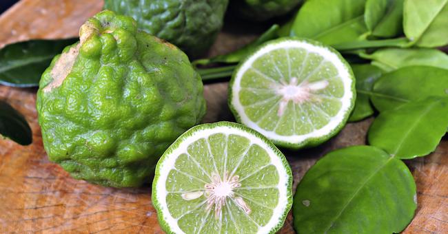 ricetta liquore al bergamotto