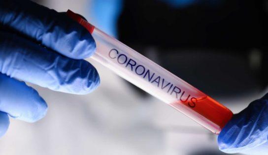 Coronavirus: una settimana decisiva.