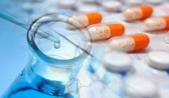 Coronavirus: tre nuovi farmaci in sperimentazione.