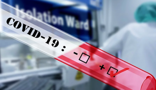 Coronavirus: tre mesi per giungere al termine se si rispettano le regole