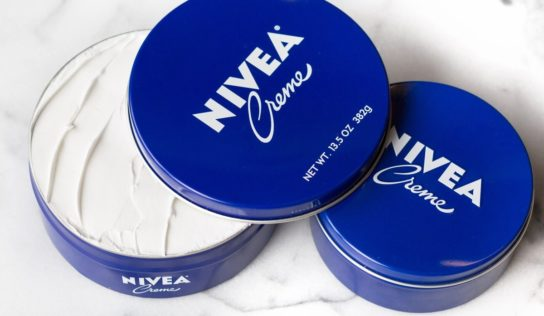 Da sempre abbiamo usato questa crema, ecco 5 molteplici impieghi
