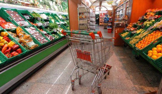 Coronavirus e i nuovi divieti nei supermercati.