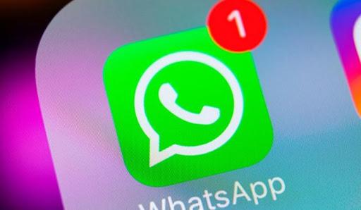 Nascondere le chat e mandare messaggi segreti con WhatsApp