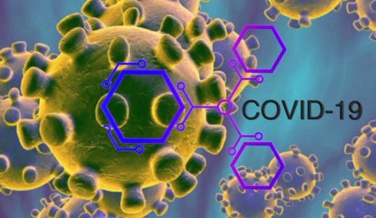 Coronavirus: efficace il trattamento con la idrossiclorochina.