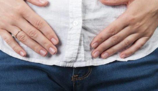 Coronavirus e i metodi naturali per migliorare la digestione.