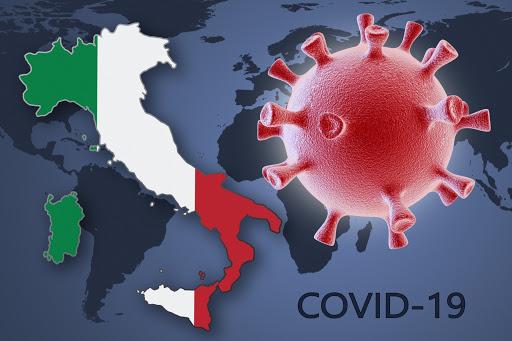 """Coronavirus: """"L'Oms: lo paragona alla Spagnola, giù in estate e poi forte ripresa a settembre e ottobre."""