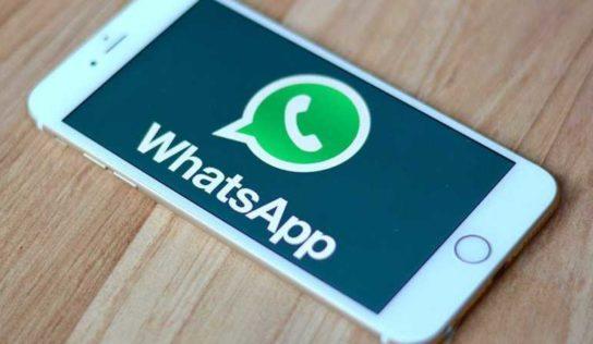 Whatsapp disabilitare spunta blu conferma di lettura
