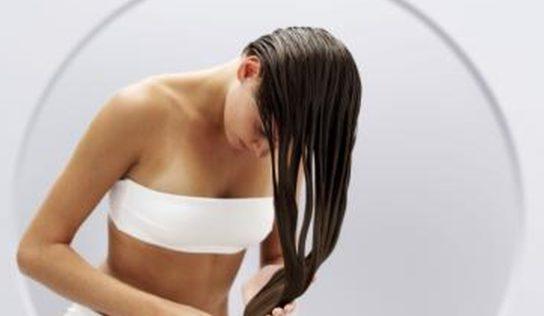 Balsamo dei capelli ideale per tanti utilizzi diversi.