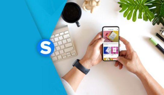Facebook Shop, il negozio virtuale alla portata di tutti