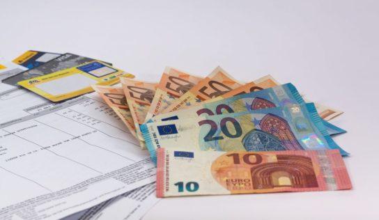 Aumenti in busta paga luglio 2020,grazie al bonus cuneo fiscale e al bonus 100 euro.