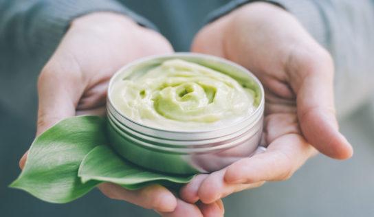 Crema anticellulite, ricette naturali fatte in casa