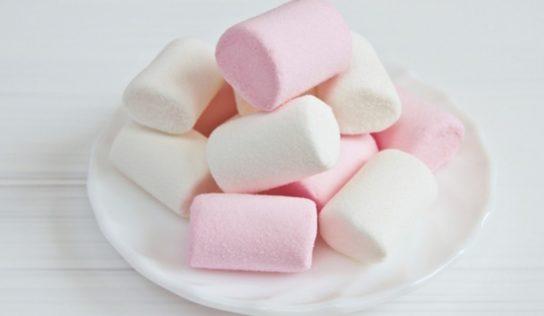 Ricetta marshmallow in casa, ricetta facile e super buona