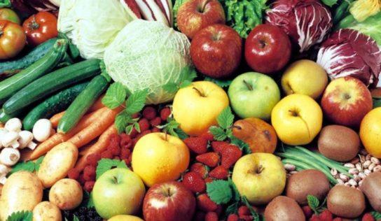 Alimenti che tolgono la fame senza fare ingrassare.