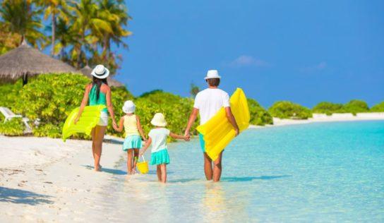 Domanda Bonus vacanze: incentivo fino a 500 euro, richiesta e funzionamento