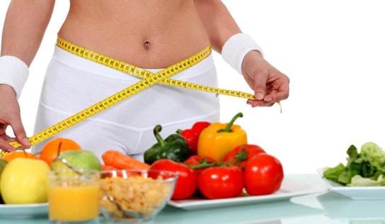L'efficacia di una dieta dipende dal profilo metabolico.