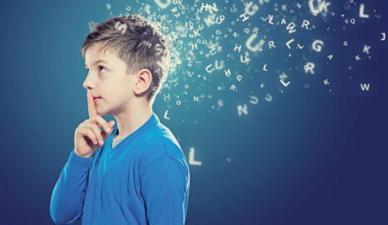 I segnali del disturbo dell'apprendimento nei bambini