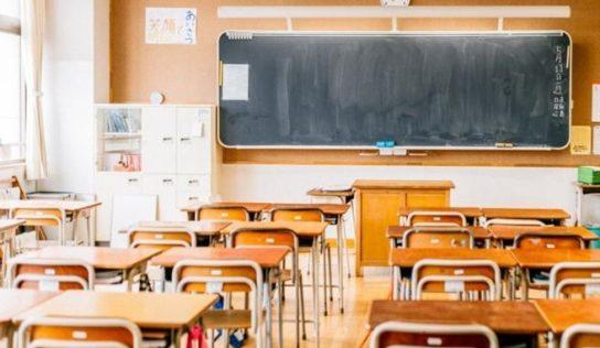 Approvate le linee guida per far tornare a scuola i bambini dai 0-6 anni.