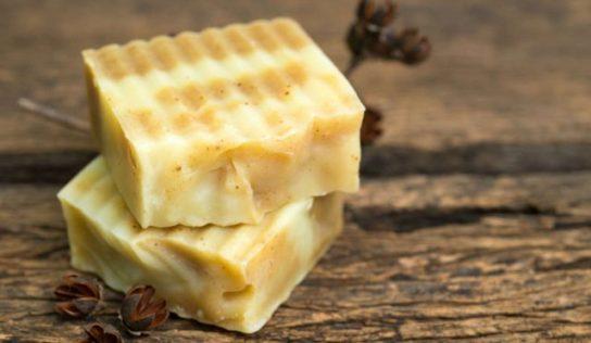 Riciclare olio di frittura creando il sapone fai da te
