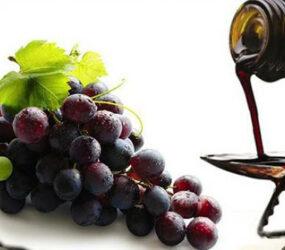 Come fare il vino cotto, ricetta calabrese.