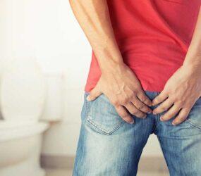 Rimedi naturali contro i gas intestinali