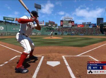 Playstation studios metterà sul mercato un gioco per Xbox ?