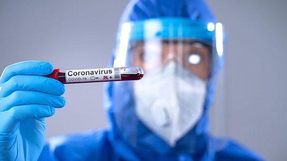 nuovo farmaco contro covid
