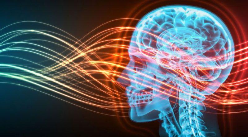evitare le onde elettromagnetiche