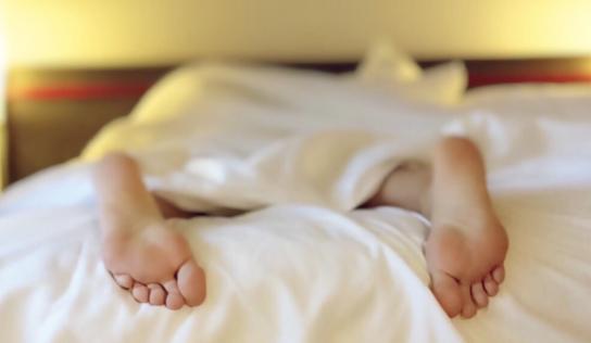 Quali possono essere le cause della sudorazione notturna.