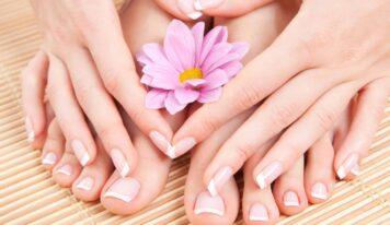 I rimedi naturali per curare l'onicomicosi o micosi delle unghie