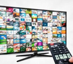 Bonus TV 2021: requisiti, richiesta e come funziona.
