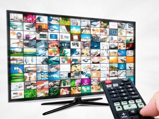 bonus tv richiesta