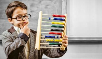 Lo sviluppo cognitivo infantile secondo Jean Piaget