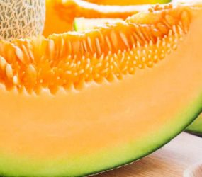 Semi di melone,fonte di numerosi benefici per l'organismo