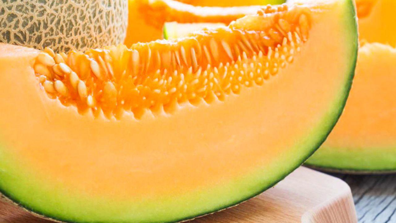 semi di melone benefici organismo