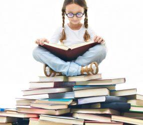 Alcuni consigli per motivare i bambini a studiare