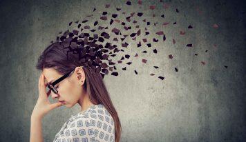 Come calmare l'ansia in modo naturale