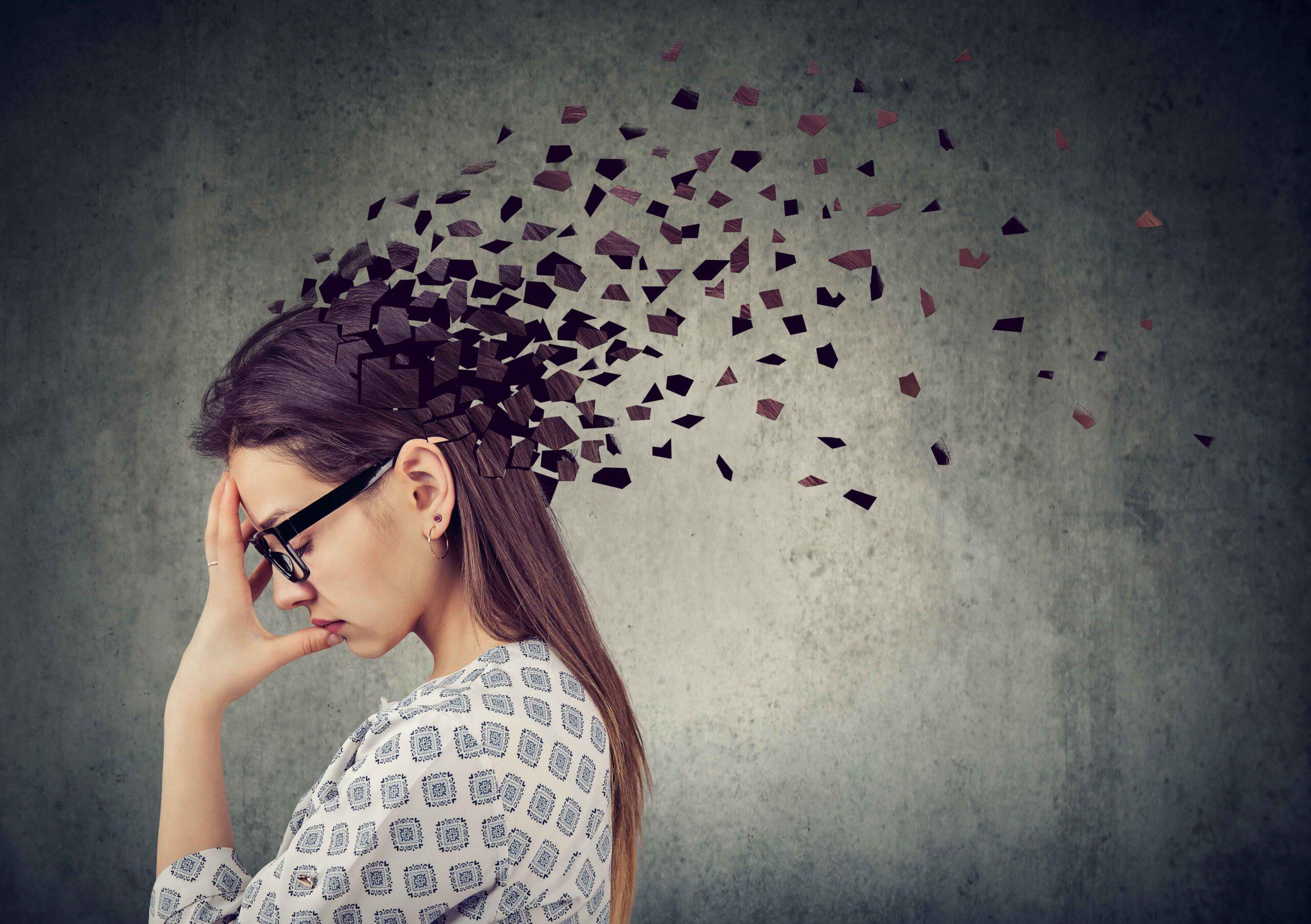 come curare l ansia in modo naturale