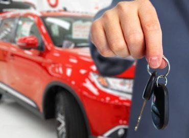 Bonus fino a € 2000 per chi compra un'auto usata come ottenerlo