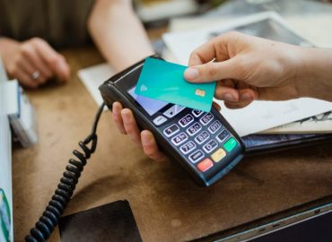 Bonus bancomat: a chi spetta, a quanto ammonta e come funziona.