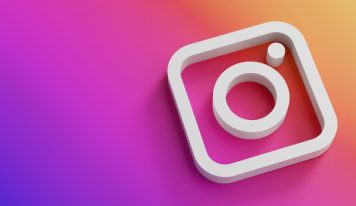 Instagram è pericoloso per gli adolescenti e Facebook ne è al corrente.