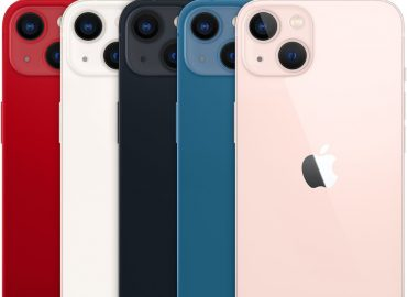 Iphone 13 ed iphone 13 mini ci siamo….  prezzo, caratteristiche e novità
