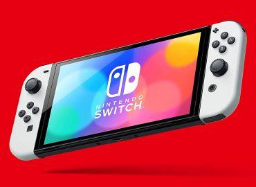 Nintendo Switch: le novità sul taglio di prezzo