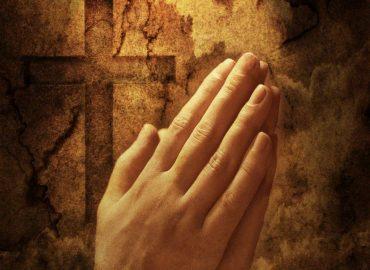 Preghiera potentissima per proteggere la casa e scacciare gli spiriti cattivi.