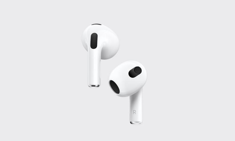 AirPods 3: Apple cambia tutto….. ma non il prezzo
