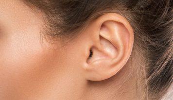 Come eliminare il cerume nelle orecchie in modo naturale.