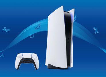 Playstation 5 domina negli USA