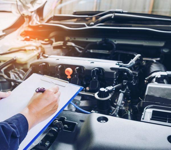 Revisione auto: dal 1 novembre costerà il 20 per cento in più.